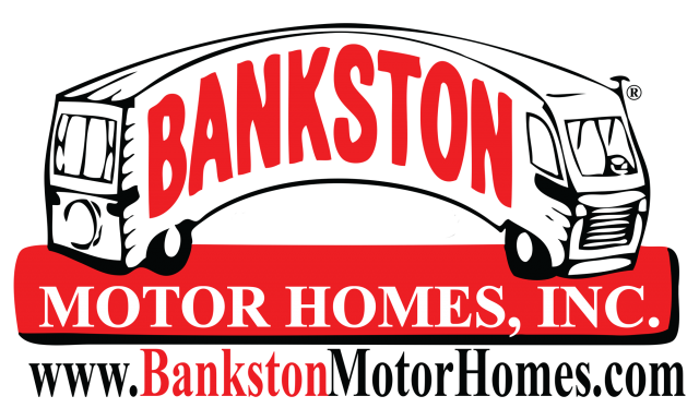 bankston_logo_website.png