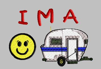 happy-camper-9.jpg